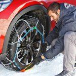 Migliori catene da neve Konig: quida all'acquisto