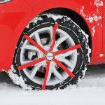 Migliori catene da neve Michelin: quali comprare ?