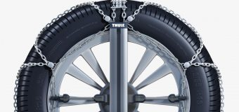 Migliori catene da neve Thule: guida all'acquisto