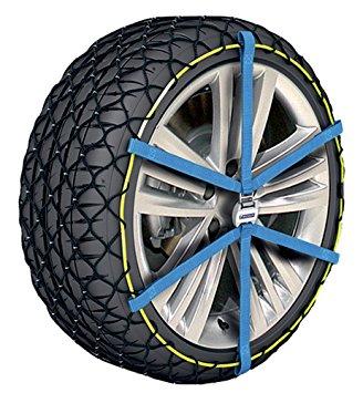 Michelin 008307 Catene Neve