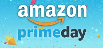 Offerte Catene da Neve Prime Day 2019